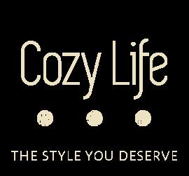 Cozy Life